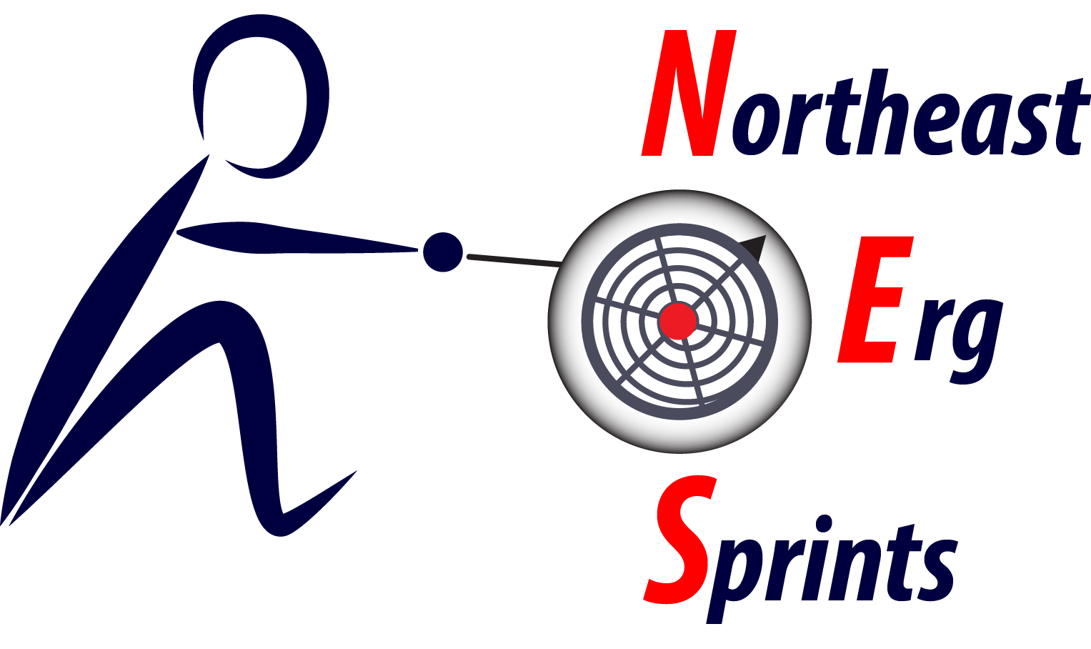 Northeast Erg Sprints